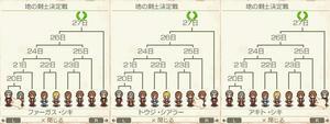 akito_10_12.jpg