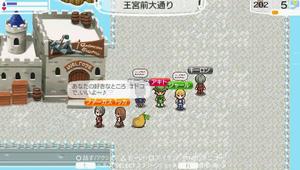 akito_12_4.jpg