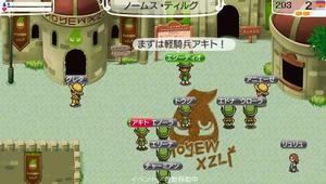 akito_13_9.jpg