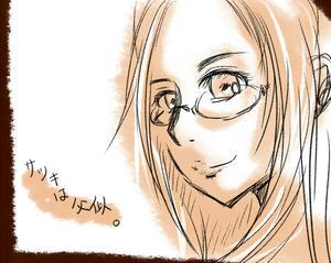 akito13_satuki.jpg