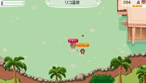 akito_14_13.jpg