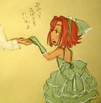 nasora_hanayaka.jpg
