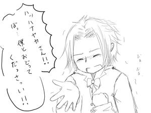 shunta_butou.jpg