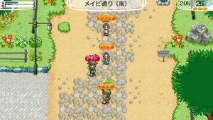 akito_15_22.jpg