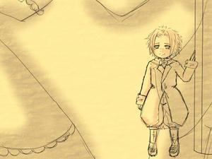 shunta_omoide.jpg