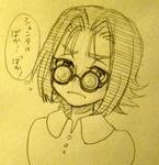 hanayaka_omoide3.jpg
