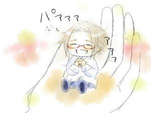shunta_shindan.jpg