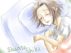shunta_shotyu.jpg