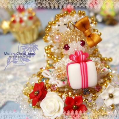 クリスマス 09