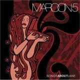 maroon5/ songs about june