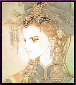 輝夜姫 のアキラ
