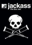 Jackass ジャッカス コレクターズセット