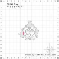 Bibiki-Bay_02.jpg