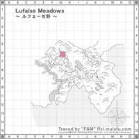 Lufaise-Meadows.jpg