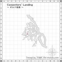 Carpenters-Landing_01.jpg