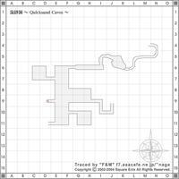 Quicksand_03.jpg