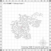 b023ca52.jpg
