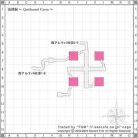 Quicksand_07.jpg