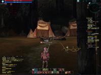 TERA_ScreenShot_20110906_21.jpg
