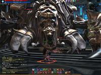 TERA_ScreenShot_20110915_22.jpg