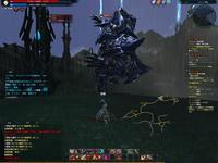 TERA_ScreenShot_20111021_19.jpg