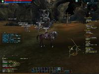 TERA_ScreenShot_20111105_15.jpg