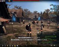 2011_11_23_0002.jpg
