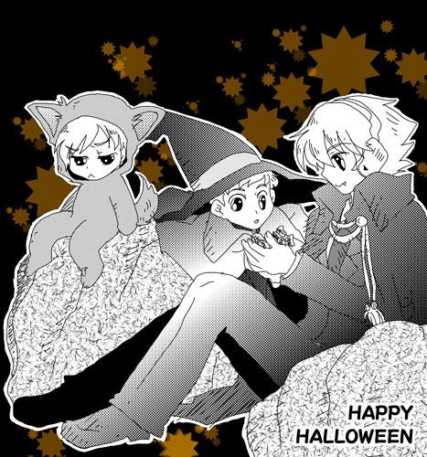 anitera-halloween.jpg