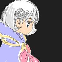マナリル姫