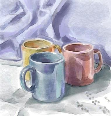 5_27_color