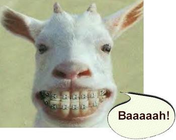 _braces.jpg