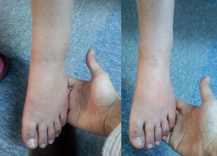 foot_Photo.jpg