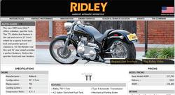 ridley_01.jpg