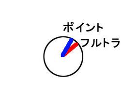 cam_02.jpg