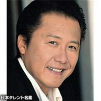 ryoishibashi.jpg