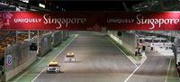 singaporegp.jpg