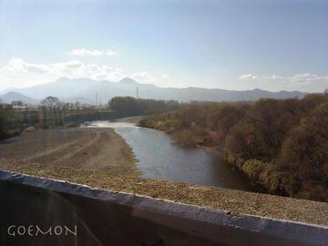 雫石川1112