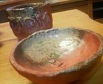 信楽焼:タッドマニア作