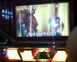 時楽のゲーム機:北斗の拳