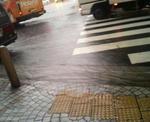 局地的な豪雨2