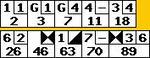 2006/08/21 ボウラード 17:53