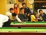 2006/11/05東海クラブマスターズ試合風景