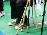 2006年チャリティー第54回アマチュアポケットビリヤード選手権大会