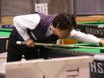 第39回全日本選手権大会(9ボール国際オープン)