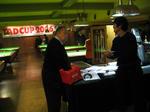 タッドカップ・TAD CUP 2006