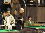 第40回全日本選手権大会