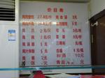 2008/5 三度上海へ パート2