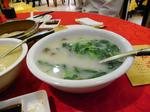 上海、食道楽