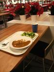 タッドマニア IN IKEA 鶴浜