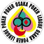 大阪ポーカーリーグ「ポカショ」